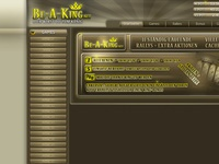 be-a-king.net