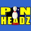 Pin Headz