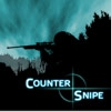 Counter-Snipe