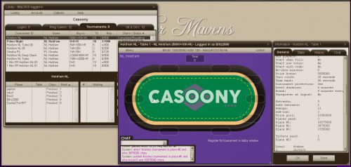 Casoony_Poker_Lobby-HoldEmNL_20190214_2145_NOCASH_4THPLACE_SHOW.gif