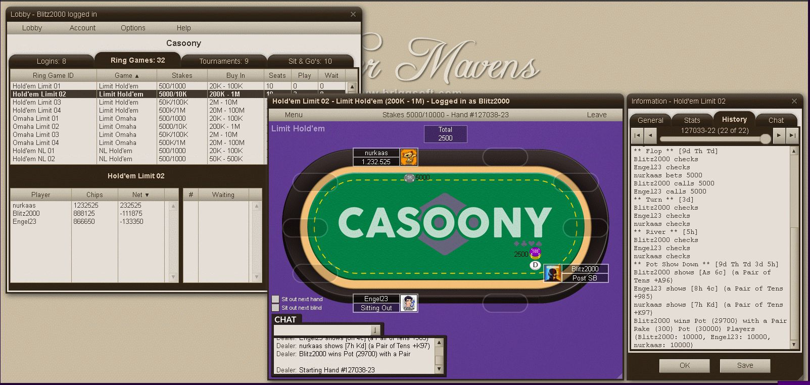 Casoony_Poker_Fun_HoldEmLimit02_5000_10000_200K-1M_20190314_2031_OUT-Engel23_SHOW.gif