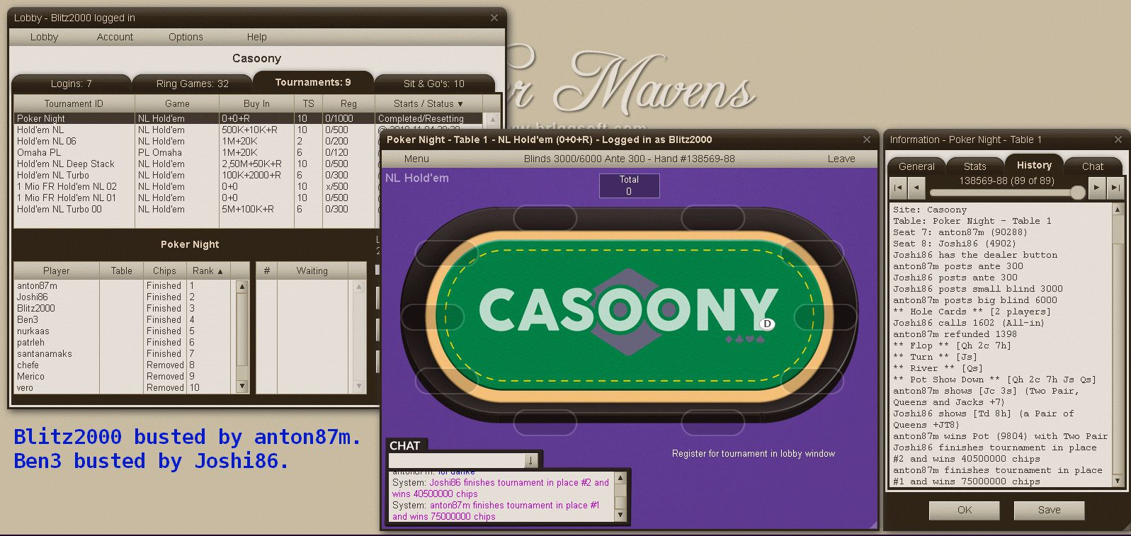 Casoony_Poker_Lobby-PokerNight_20191103_2129_3RDPLACE_SHOW.gif