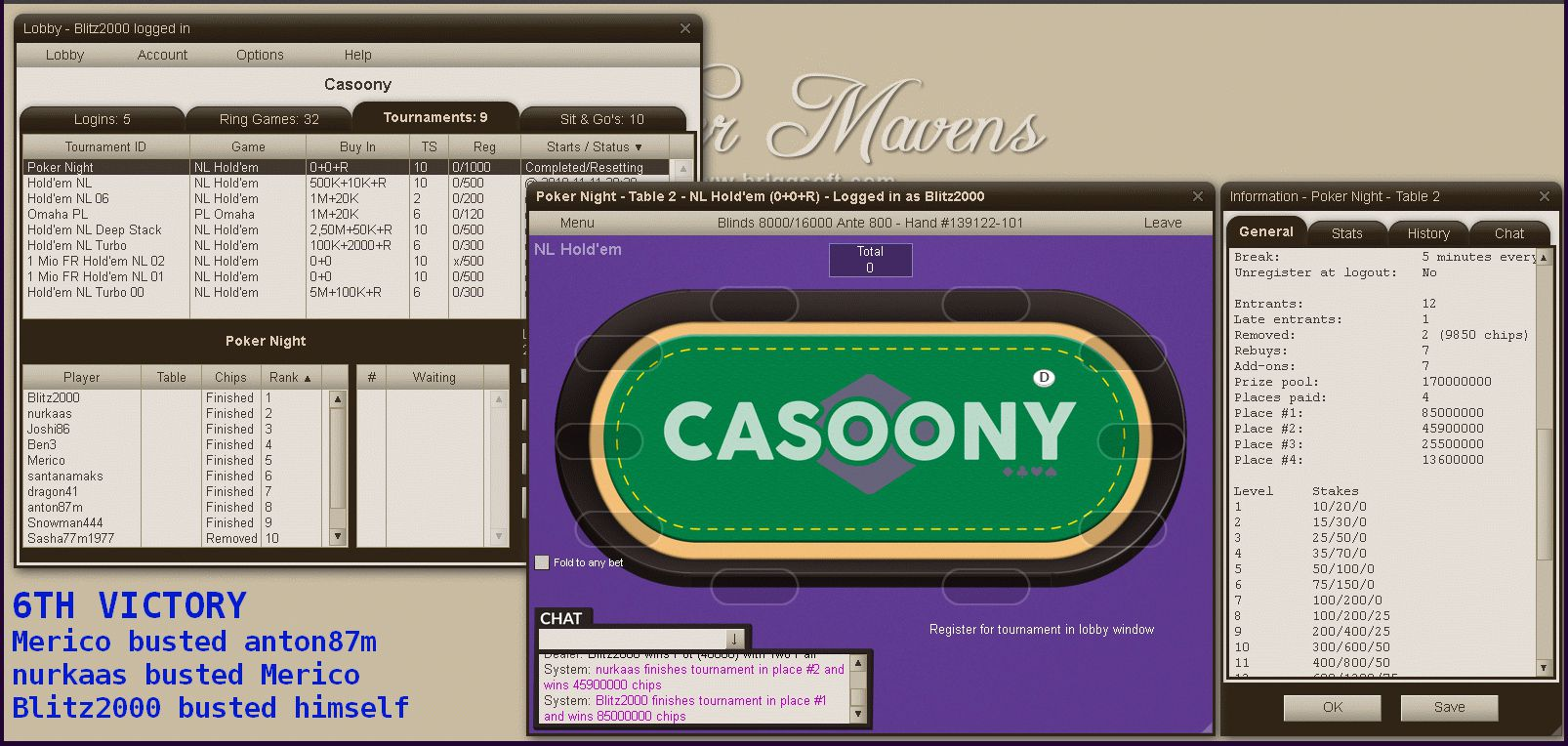 Casoony_Poker_Lobby-PokerNight_20191110_2143_2_VICTORY_SHOW.gif