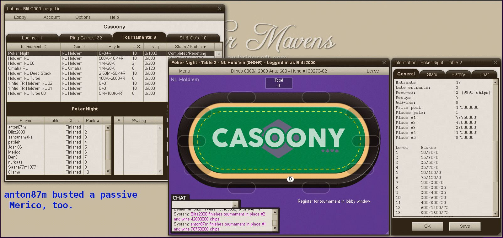 Casoony_Poker_Lobby-PokerNight_20191117_2139_2_2NDPLACE_SHOW.gif