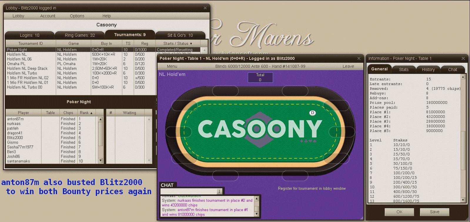 Casoony_Poker_Lobby-PokerNight_20191201_2142_5THPLACE_SHOW.gif