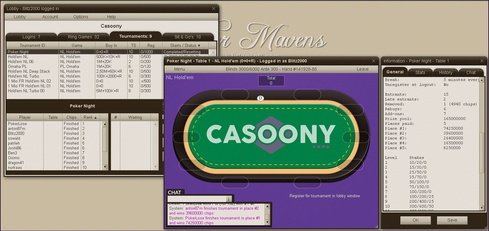 Casoony_Poker_Lobby-PokerNight_20191208_2129_3RDPLACE_SHOW.gif