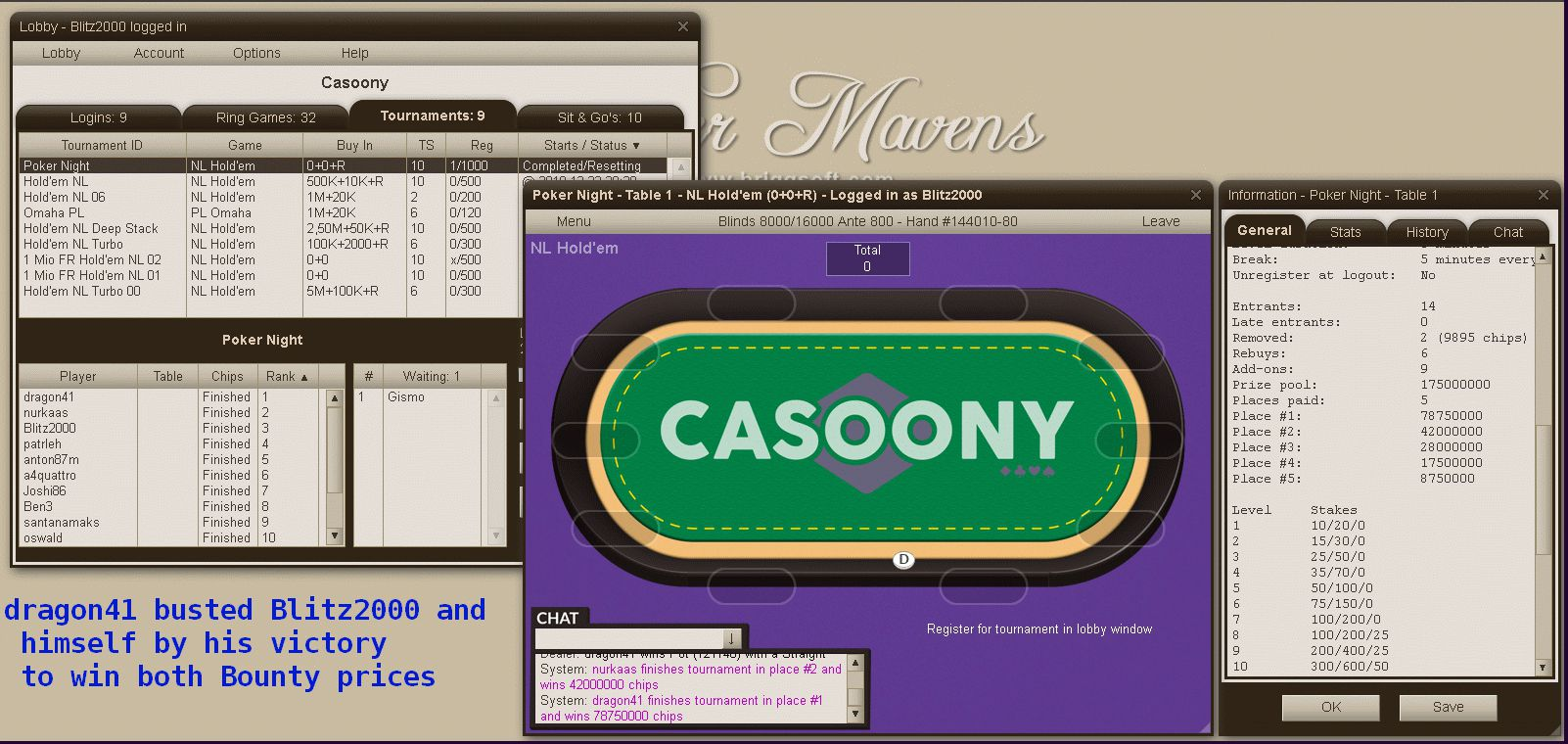 Casoony_Poker_Lobby-PokerNight_20191222_2145_3RDPLACE_SHOW.gif