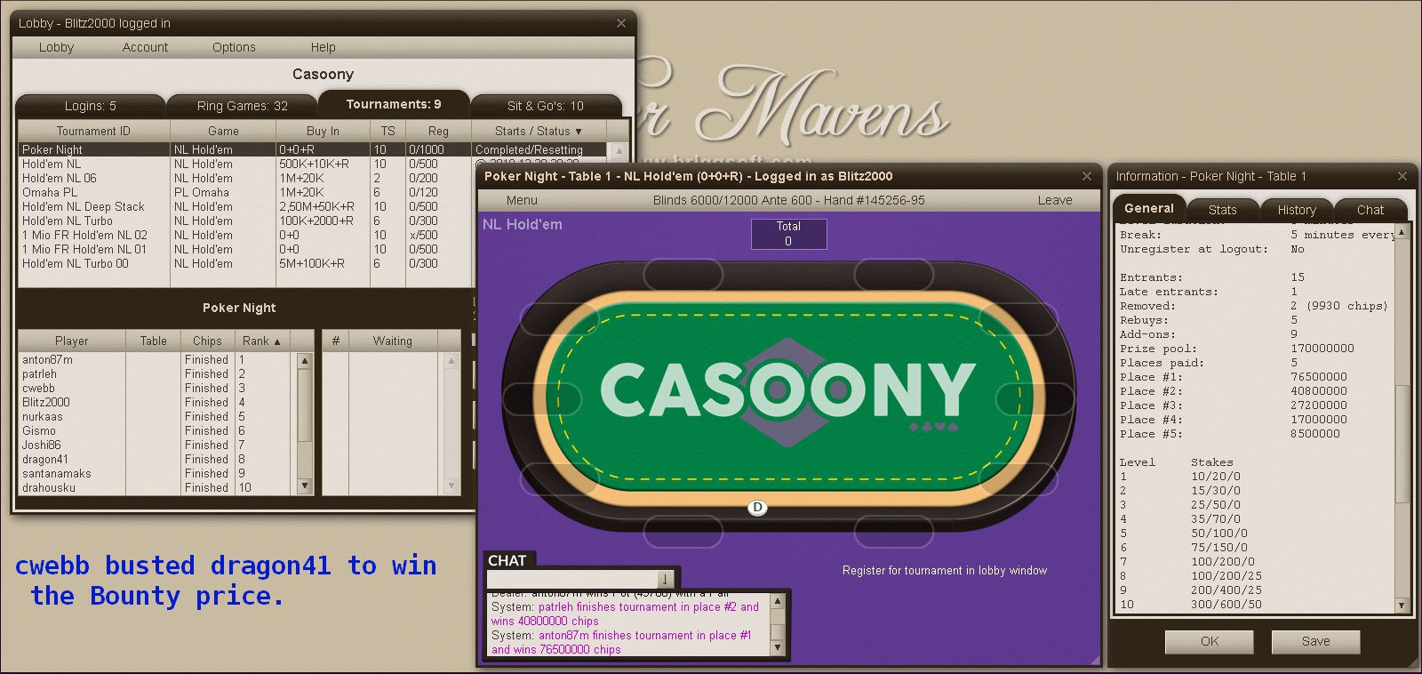 Casoony_Poker_Lobby-PokerNight_20191229_2140_4THPLACE_SHOW.gif