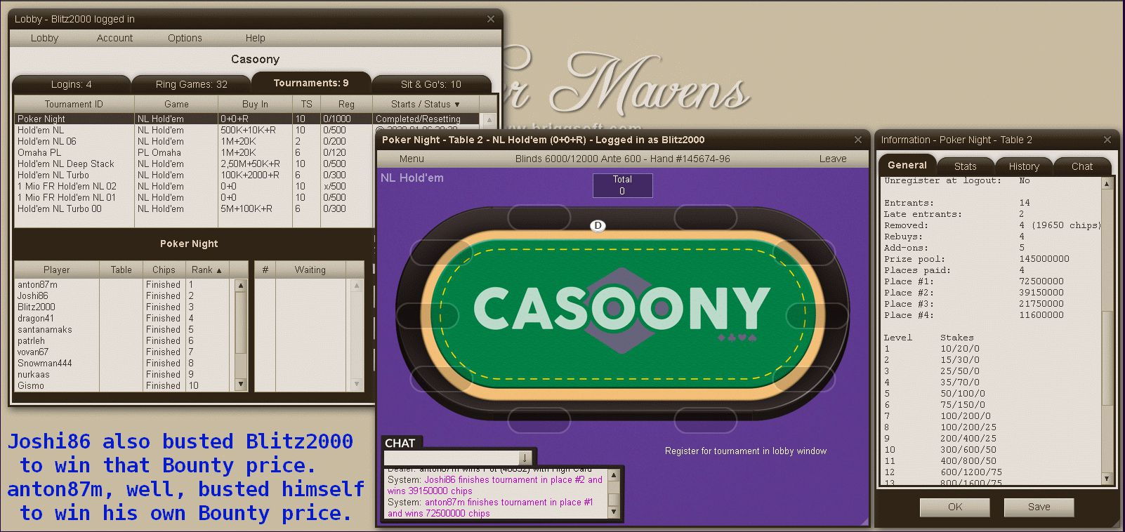 Casoony_Poker_Lobby-PokerNight_20200105_2139_3RDPLACE_SHOW.gif