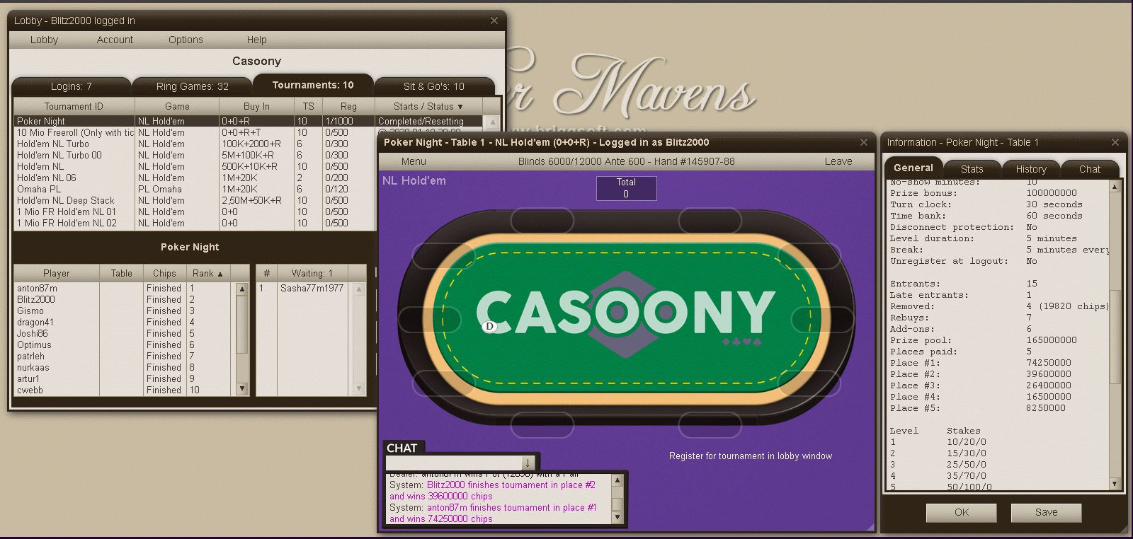 Casoony_Poker_Lobby-PokerNight_20200112_2141_2NDPLACE_SHOW.gif