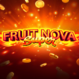 Fruit-Super-Nova