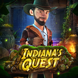 Indiana´s Quest