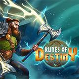Runes Of Destiny